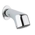"Relexa Plus Sports headshower 1/2"" 28949 000"