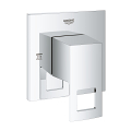Eurocube 2-Way Shower Diverter 29218 001