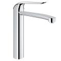 "Euroeco Special Single-lever basin mixer 1/2"" 30208 000"