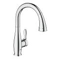 "Parkfield Single-lever sink mixer 1/2"" 30213 000"