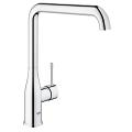 "Essence Single-lever sink mixer 1/2"" 30269 000"