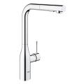 Essence Single-Handle Kitchen Faucet 30271 000