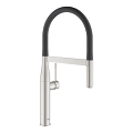 "Essence Single-lever sink mixer 1/2"" 30294 DC0"