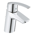 "Start Single-lever basin mixer 1/2"" S-Size 31137 001"