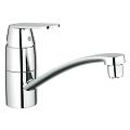 "Eurosmart Cosmopolitan Single-lever sink mixer 1/2"" 31179 000"
