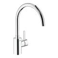 "Eurosmart Cosmopolitan Single-lever sink mixer 1/2"" 31180 000"