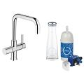 GROHE Blue Pure Starter kit 31299 000