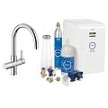 GROHE Blue Professional