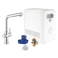 GROHE Blue Professional  31347 003