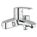"Eurostyle Cosmopolitan Single-lever bath mixer, ¾"" 32050 002"
