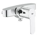 "Eurostyle Cosmopolitan Single-lever shower mixer 1/2"" 32051 002"