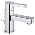 "Lineare_ Single-lever basin mixer 1/2"" XS-Size 32109 000"