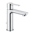 "Lineare Single-lever basin mixer 1/2"" S-Size 32114 001"