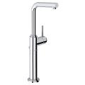"Atrio Single-lever basin mixer 1/2"" XL-Size 32130 001"