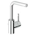 "Essence Single-lever basin mixer 1/2"" L-Size 32137 000"