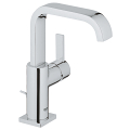"Allure Single-lever basin mixer 1/2"" L-Size 32128 00A"