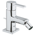 "Allure Single-lever bidet mixer 1/2"" M-Size 32147 000"