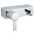 Allure Single-lever shower mixer 32149 000