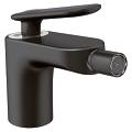 Veris Single-lever bidet mixer M-Size 32193 KS0