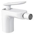 "Veris Single-lever bidet mixer 1/2"" M-Size 32193 LS0"