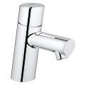 Concetto Pillar tap  XS-Size 32207 001