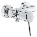 "Concetto Single-lever shower mixer 1/2"" 32699 001"