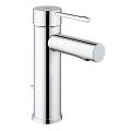 Essence Single-Handle Bathroom Faucet S-Size 32216 00A