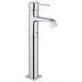 Allure Single-lever basin mixer 32248 000