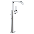 "Allure Single-lever basin mixer 1/2"" XL-Size 32249 000"