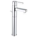 "Lineare Single-lever basin mixer 1/2"" XL-Size 32250 000"