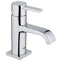 "Allure Single-lever basin mixer 1/2"" M-Size 32759 000"