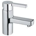 "Lineare Single-lever basin mixer 1/2"" S-Size 32252 000"