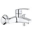"Start Single-lever bath mixer 1/2"" 32278 001"