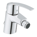 "Start Single-lever bidet mixer 1/2"" S-Size 32281 001"