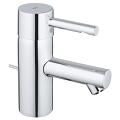 Essence Single-lever basin mixer S-Size 32424 000