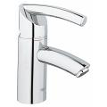 "Tenso Single-lever basin mixer 1/2"" 32439 000"