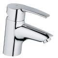 Eurostyle Single-lever basin mixer S-Size 32468 001