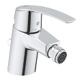 "Start Single-lever bidet mixer 1/2"" S-Size 32560 001"