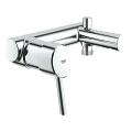 "Concetto Single-lever bath mixer, ¾"" 32586 001"