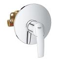 "Start Single-lever shower mixer 1/2"" 32590 001"