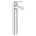 "Europlus Single-lever basin mixer 1/2"" XL-Size 32618 002"