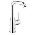 "Essence Single-lever basin mixer 1/2"" L-Size 32628 001"