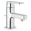 "Quadra Single-lever basin mixer 1/2"" S-Size 32630 000"