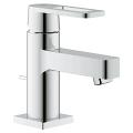 "Quadra Single-lever basin mixer 1/2"" XS-Size 32632 000"