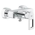 "Quadra Single-lever shower mixer 1/2"" 32637 000"