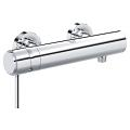 Atrio Single-lever shower mixer 32650 001