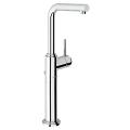 Atrio Single-handle Bathroom Faucet, XL-Size 32655 001
