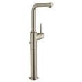 "Atrio Single-lever basin mixer 1/2"" XL-Size 32655 EN1"