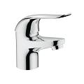 "Euroeco Special Single-lever basin mixer 1/2"" 32762 000"