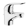 "Euroeco Special Single-lever basin mixer 1/2"" 32764 000"